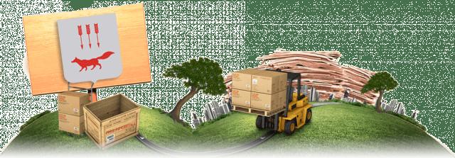 Пункты приема макулатуры в саранске адреса и телефоны утилизация и вывоз картона воскресенск